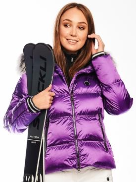 Куртка Sportalm Boom m K+P