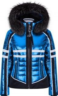 Куртка Sportalm Crash m K.o.P