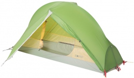 Туристическая палатка Exped Mira I HL