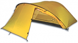Палатка Normal Байкер Si/PU