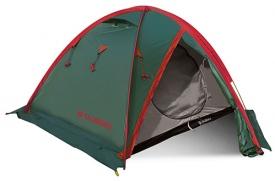 Палатка Talberg Space 3 Pro
