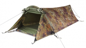 Палатка Alexika Mark 1.02B