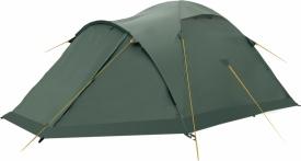 Палатка BTrace Shield 3