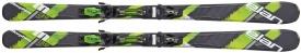 Горные лыжи Elan Morpheo 6 QT+ крепления EL 10