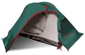 Палатка Talberg Explorer 2 Pro