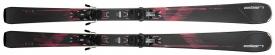 Горные лыжи Elan Ilure Power Shift + крепления ELW 9.0