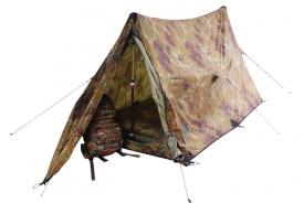 Палатка Alexika Mark 1.03B