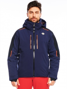 Куртка Descente Challenger Jacket