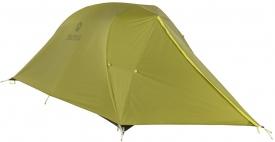 Палатка Marmot Bolt UL 2P