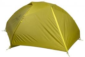 Палатка Marmot Tungsten UL 3P