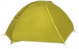 Палатка Marmot Tungsten UL 1P