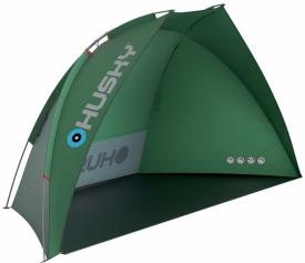 Палатка Husky Blum 2 Classic
