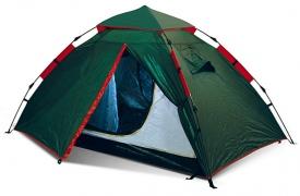 Палатка Talberg Gaza 3