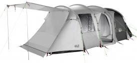 Палатка Jack Wolfskin Travel Lodge RT