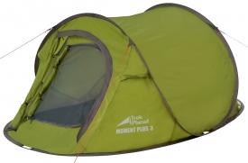 Палатка Trek Planet Moment Plus 3