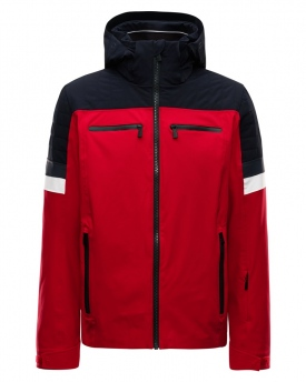 Куртка  Toni Sailer Luke