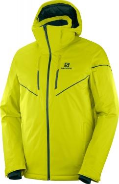Куртка Salomon Stormrace Jacket M