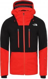 Куртка The North Face M Anonym Jacket