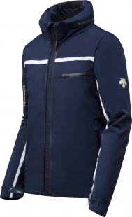 Куртка Descente Kyzer Lightweight Jacket