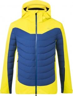 Куртка Kjus Sight Line Jacket
