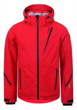 Куртка Icepeak Nikan