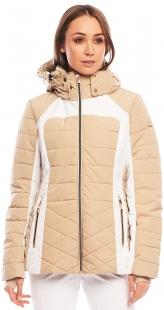 Куртка Luhta Beta L6