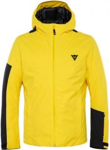 Куртка Dainese HP2 M4
