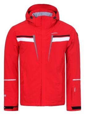 Куртка Icepeak Nemo