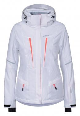 Куртка Icepeak Nella