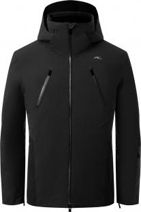 Куртка Kjus Formula DLX Jacket