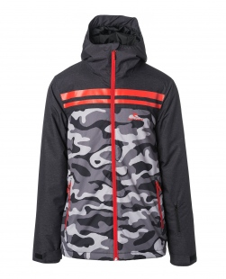 Куртка Rip Curl Enigma PTD JKT