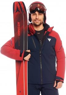 Куртка Dainese HP1 M3