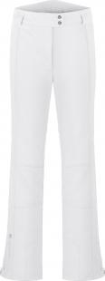 Брюки женские Poivre Blanc W19-0820-WO/A