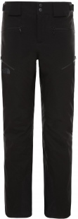 Брюки  The North Face M Anonym Pant