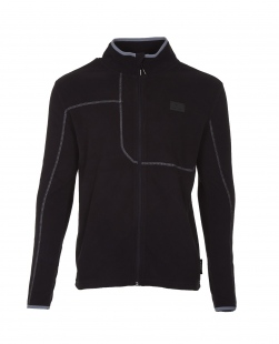 Пуловер Rip Curl Micro M Fleece FZ