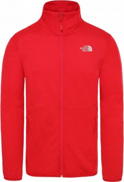 Куртка The North Face M Quest FZ Jacket