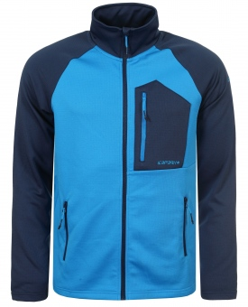 Куртка Icepeak Kong