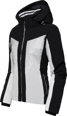 Куртка Descente Linden Active Length Jacket