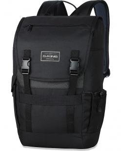 Скейт-рюкзак Dakine Ledge 25L