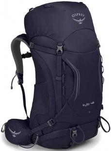 Рюкзак Osprey Kyte 46