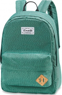 Рюкзак Dakine 365 Pack 21L