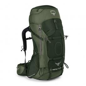 Рюкзак Osprey Aether 70 AG