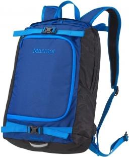 Рюкзак Marmot Curbside