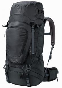 Рюкзак Jack Wolfskin Highland Trail XT 50