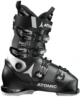 Горнолыжные ботинки Atomic Hawx Prime 85 W