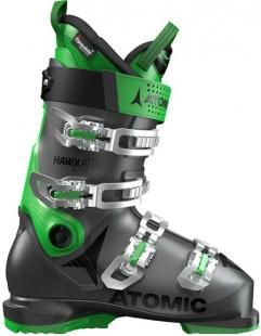 Горнолыжные ботинки Atomic Hawx Ultra R110