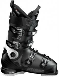 Горнолыжные ботинки Atomic Hawx Ultra 85 W