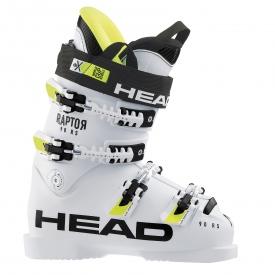 Горнолыжные ботинки Head Raptor 90S RS