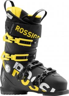 Горнолыжные ботинки Rossignol Allspeed Pro 110