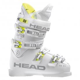 Горнолыжные ботинки Head Raptor 90 RS W